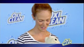 OxiClean TV Spot, 'On the Road' - Thumbnail 6