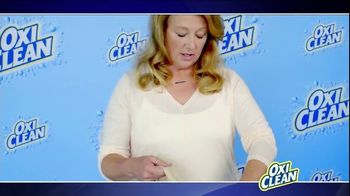 OxiClean TV Spot, 'On the Road' - Thumbnail 7