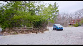 Ford TV Spot, 'Lifetime: Her America' [T1] - Thumbnail 4