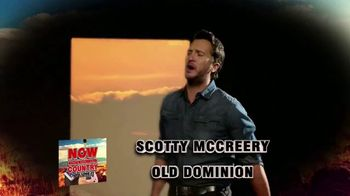 Now That's What I Call Country Volume 11 TV Spot, 'Hottest Hits' - Thumbnail 5