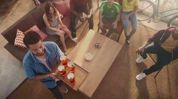 Clamato TV Spot, 'La cerveza va por nuestra cuenta' [Spanish] - Thumbnail 5