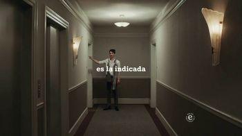 Heineken TV Spot, 'La fiesta equivocada' [Spanish] - Thumbnail 10