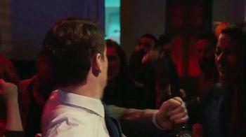 Heineken TV Spot, 'La fiesta equivocada' [Spanish] - Thumbnail 4