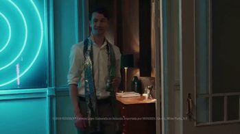 Heineken TV Spot, 'La fiesta equivocada' [Spanish] - Thumbnail 7