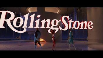 Incredibles 2 - Alternate Trailer 70