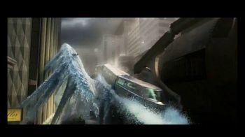 Incredibles 2 - Alternate Trailer 72