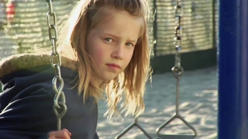 No Kid Hungry TV Commercial, 'Hungry Kids Eat Free This Summer' Ft. Jeff Bridges