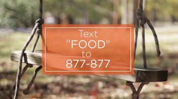 No Kid Hungry TV Spot, 'Hungry Kids Eat Free This Summer' Ft. Jeff Bridges - Thumbnail 10