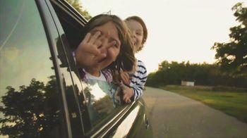No Kid Hungry TV Spot, 'Hungry Kids Eat Free This Summer' Ft. Jeff Bridges - Thumbnail 2