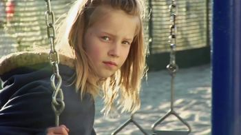 No Kid Hungry TV Spot, 'Hungry Kids Eat Free This Summer' Ft. Jeff Bridges