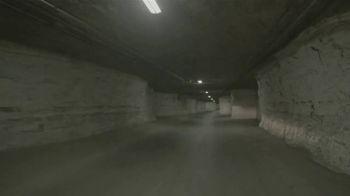 Verizon TV Spot, 'Best for a Good Reason: The Cave' - Thumbnail 1