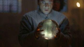 Bud Light TV Spot, 'Early Game' - Thumbnail 5
