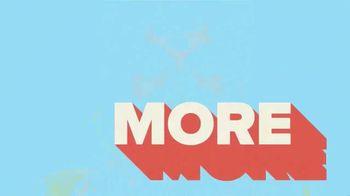 Fandango VIP+ TV Spot, 'Buy More, Get More' - Thumbnail 5