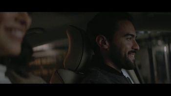 Ford Fusion Energi TV Spot, 'Smart Enough for California' [T2] - Thumbnail 10
