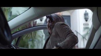 Ford Fusion Energi TV Spot, 'Smart Enough for California' [T2] - Thumbnail 4