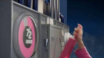 AutoNation 72 Hour Flash Sale TV Spot, '2018 Subaru Outback' - Thumbnail 2