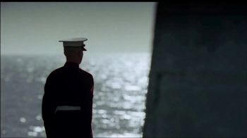 United States Marine Corps TV Spot, 'A Sense of Honor' - Thumbnail 1