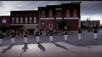 United States Marine Corps TV Spot, 'A Sense of Honor' - Thumbnail 3