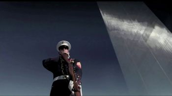 United States Marine Corps TV Spot, 'A Sense of Honor' - Thumbnail 4