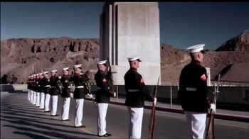 United States Marine Corps TV Spot, 'A Sense of Honor' - Thumbnail 7