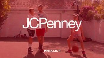 JCPenney TV Spot, 'Día del Padre: Bonus Bucks' [Spanish] - Thumbnail 9