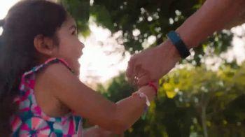 JCPenney TV Spot, 'Día del Padre: Bonus Bucks' [Spanish] - Thumbnail 2