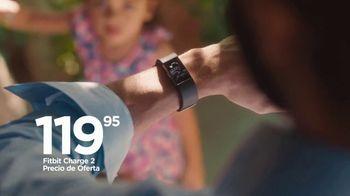 JCPenney TV Spot, 'Día del Padre: Bonus Bucks' [Spanish] - Thumbnail 3