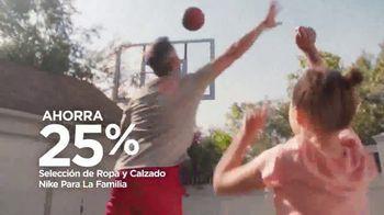JCPenney TV Spot, 'Día del Padre: Bonus Bucks' [Spanish] - Thumbnail 4