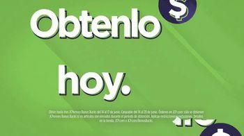 JCPenney TV Spot, 'Día del Padre: Bonus Bucks' [Spanish] - Thumbnail 7