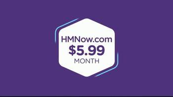 Hallmark Movies Now TV Spot, 'New in June' - Thumbnail 3