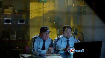 Crest TV Spot, 'Prepárate para celebrarlo' [Spanish] - Thumbnail 1