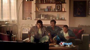 Crest TV Spot, 'Prepárate para celebrarlo' [Spanish] - Thumbnail 2
