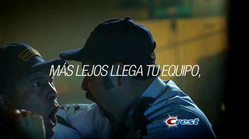 Crest TV Spot, 'Prepárate para celebrarlo' [Spanish] - Thumbnail 7