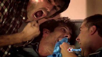 Crest TV Spot, 'Prepárate para celebrarlo' [Spanish] - Thumbnail 8