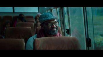 Incredible India TV Spot, 'The Sanctuary in Paris' - Thumbnail 7