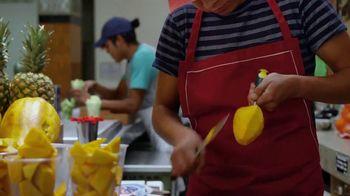 Orlandi Valuta TV Spot, 'Construir tu futuro' [Spanish] - Thumbnail 1