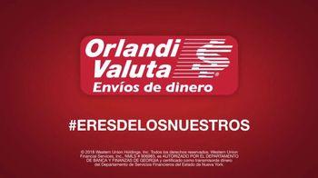 Orlandi Valuta TV Spot, 'Construir tu futuro' [Spanish] - Thumbnail 9