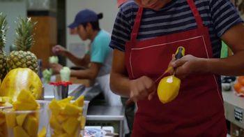 Orlandi Valuta TV Spot, 'Construir tu futuro' [Spanish] - Thumbnail 2