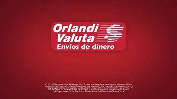 Orlandi Valuta TV Spot, 'Construir tu futuro' [Spanish] - Thumbnail 8
