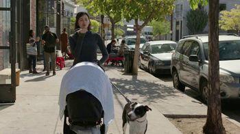 Google Assistant TV Spot, 'On the Road' - Thumbnail 5