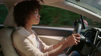 Google Assistant TV Spot, 'On the Road' - Thumbnail 7