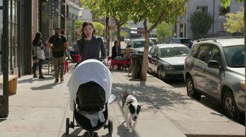 Google Assistant TV Spot, 'Cuddle Bear' Feat. Sia, Chrissy Teigen - Thumbnail 3