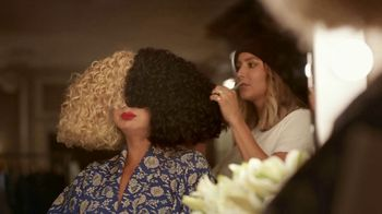 Google Assistant TV Spot, 'Cuddle Bear' Feat. Sia, Chrissy Teigen - Thumbnail 8