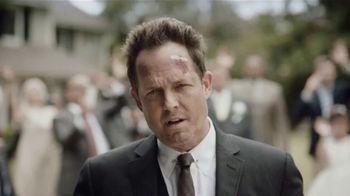Allstate TV Spot, 'Mayhem: Tin Can' Featuring Dean Winters - Thumbnail 1