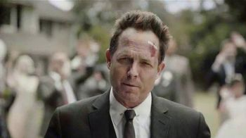 Allstate TV Spot, 'Mayhem: Tin Can' Featuring Dean Winters - Thumbnail 2