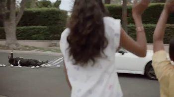 Allstate TV Spot, 'Mayhem: Tin Can' Featuring Dean Winters - Thumbnail 6