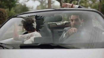 Allstate TV Spot, 'Mayhem: Tin Can' Featuring Dean Winters - Thumbnail 7