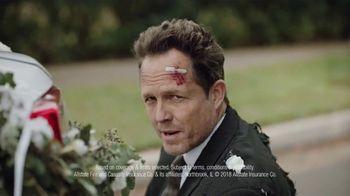 Allstate TV Spot, 'Mayhem: Tin Can' Featuring Dean Winters - Thumbnail 9