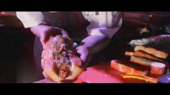 King's Hawaiian TV Spot, 'Hawaiian Foods Week: Taste of Aloha' - Thumbnail 5