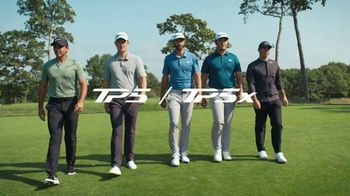 TaylorMade TP5 TV Spot, 'The Best' Featuring Rory Mcllroy, Jon Rahm - Thumbnail 2